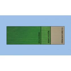 Barva na úly zelená