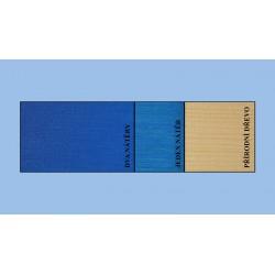 Barva na úly modrá